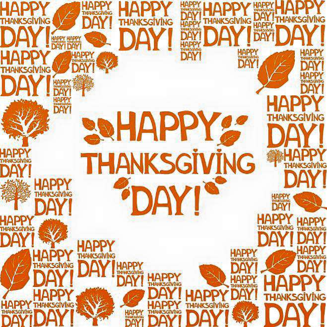 Thanksgiving Wishes for Whatsapp