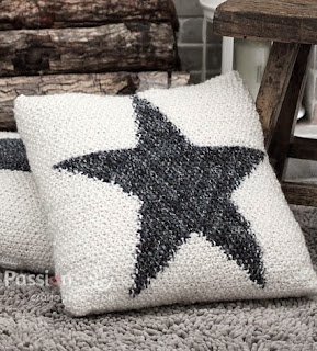 http://translate.google.es/translate?hl=es&sl=en&tl=es&u=http%3A%2F%2Fwww.craftpassion.com%2F2015%2F01%2Fstar-pillow-knitting-pattern.html%2F2