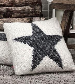 http://translate.google.es/translate?hl=es&sl=en&tl=es&u=http%3A%2F%2Fwww.craftpassion.com%2F2015%2F01%2Fstar-pillow-knitting-pattern.html%2F2