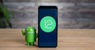 andriod 12,andriod 12 features,andriod 11,andriod 12 beta,andriod os,andriod 12 update,andriod 12 theams,new andriod,andriod 12 in india,android12,features of andriod 12,andriod 12 full details,andriod 12 key features,what is new in andriod 12,andriod 12 features leak,andriod 12 best features,andriod 12 hidden features,andriod 12 features update,andriod 12 features in hindi,andriod 12 first impression,theaming system in andriod 12