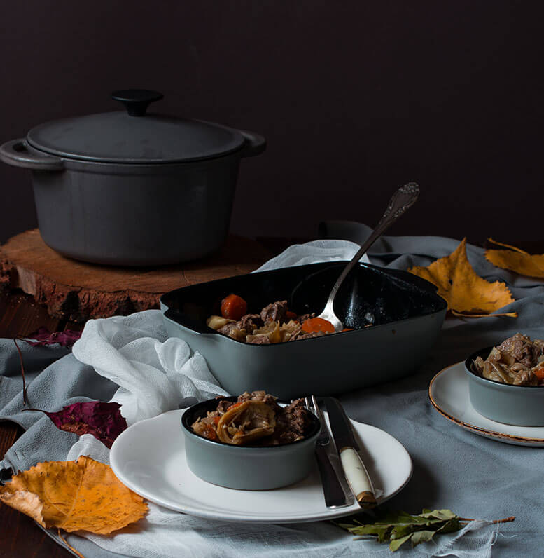 como-elaborar-receta-guiso-ternera-alcachofas-conserva2
