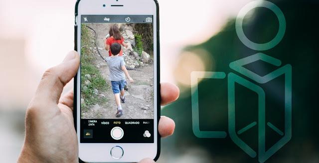 INAI advierte sobre riesgos del sharenting, la práctica de compartir fotografías de niñas y niños en redes sociales