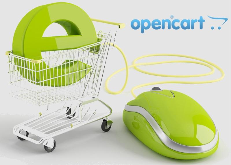 Opencart ürün resimlerindeki Türkçe karakter ve boşluk sorunu Çözümü
