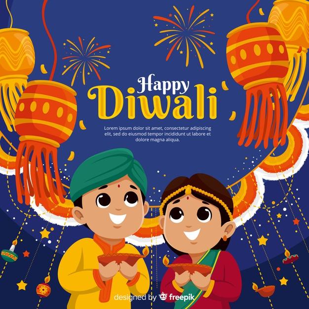 rangoli for diwali images