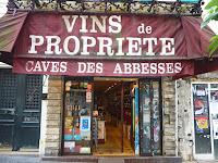 http://www.cavesbourdin.fr/abbesses