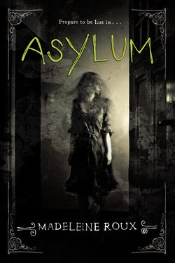 https://www.goodreads.com/series/116663-asylum