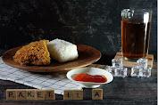 7 Tips Usaha Kuliner Ayam Goreng Biar Cepet Laku