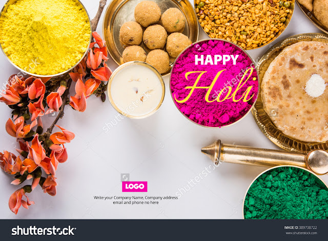 happy holi festival images holi festival greetings pictures 2017
