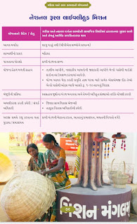 Mahila Ane Bal Kalyan Yojanao 2019/20 By Gujarat Government