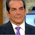 BREAKING: FOX NEWS ISSUES HEARTBREAKING ANNOUNCEMENT ABOUT OUR BELOVED CHARLES KRAUTHAMMER