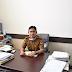 Tetap Gigelar, MTQ Nasional ke-XXXIX Tingkat Kota Payakumbuh