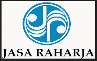 Lowongan Kerja BUMN Terbaru PT Jasa Raharja (Persero) Tahun 2017