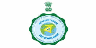 WB Forest Department Recruitment 2020 Apply 2000 Post, WB Forest Department  Bana Sahayak Vacancies, west bengal forest department recruitment 2020 apply online, west bengal forest department jobs 2020