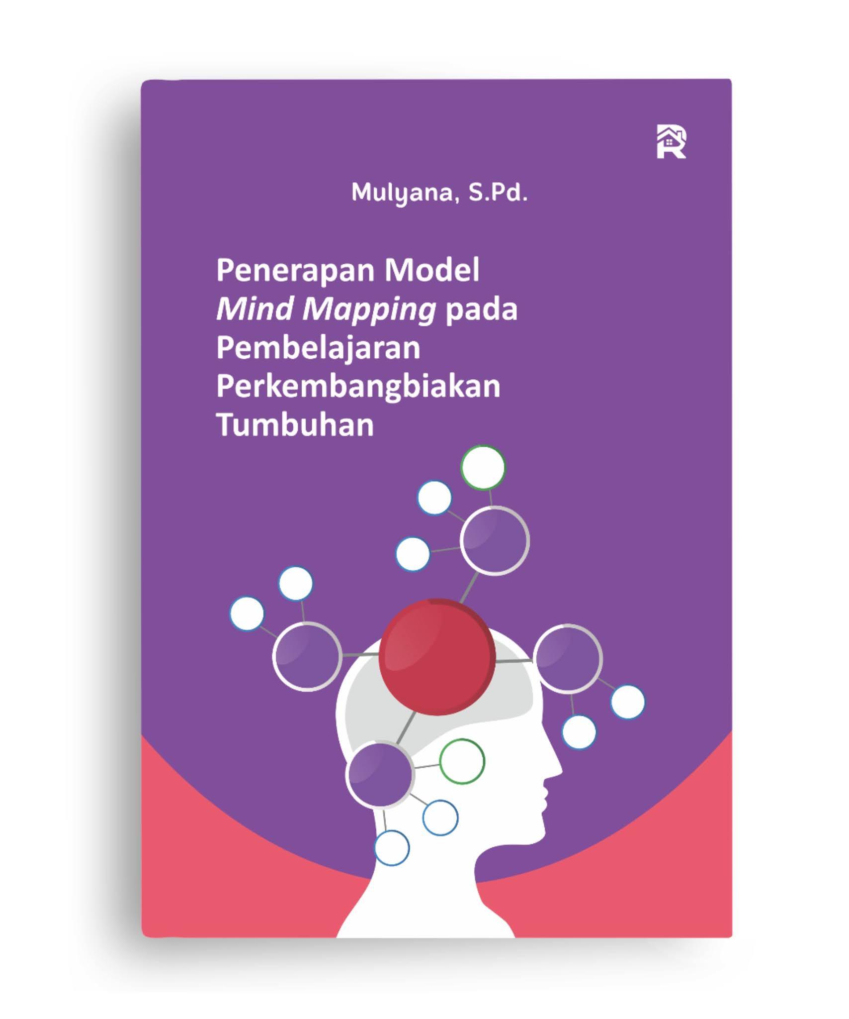 Penerapan Model Mind Mapping pada Pembelajaran Perkembangbiakan Tumbuhan