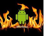 Cara Jitu Atasi Android Cepat Panas yang Jarang Diketahui Orang