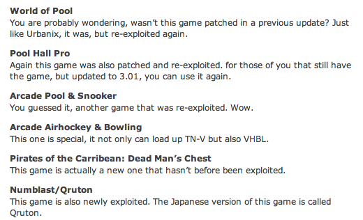 My Experience with Exploiting PS Vita (Gen 1) Using TN-V8 (Firmware ...