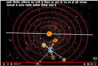falit jyotish in hindi