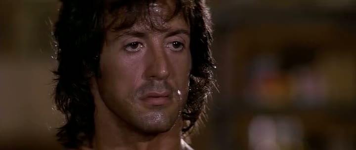 Rambo first blood hindi dubbed movie download 720p   Rambo