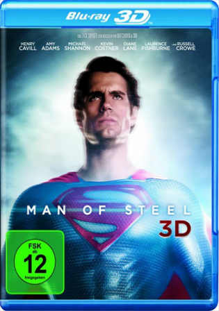 Man of Steel 2013 Hindi Dual Audio 300mb Dvdscr Movie Download