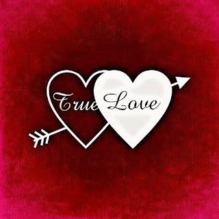 Simon and Selina found true love