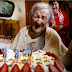 World's Oldest Living Person, Marks 117th Birthday (Photo)