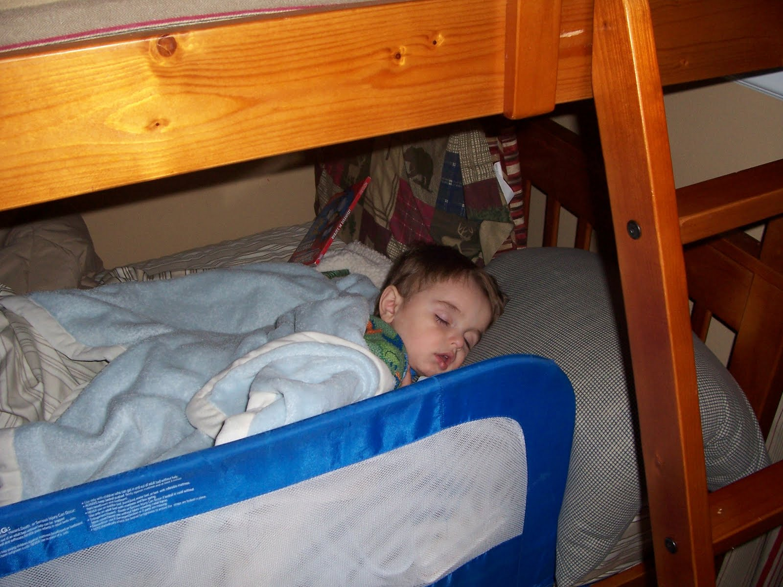 little boy beds the cre8tive outlet a boy in a big boy bed 29537