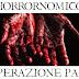 Horrornomicon: Operazione Paura