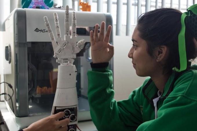 Programa Innóvate Perú buscará emprendedores e innovadores en 11 regiones