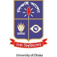 university of dhaka admit card download and exam date