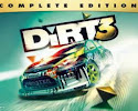 Download Game DiRT 3 Complete Edition