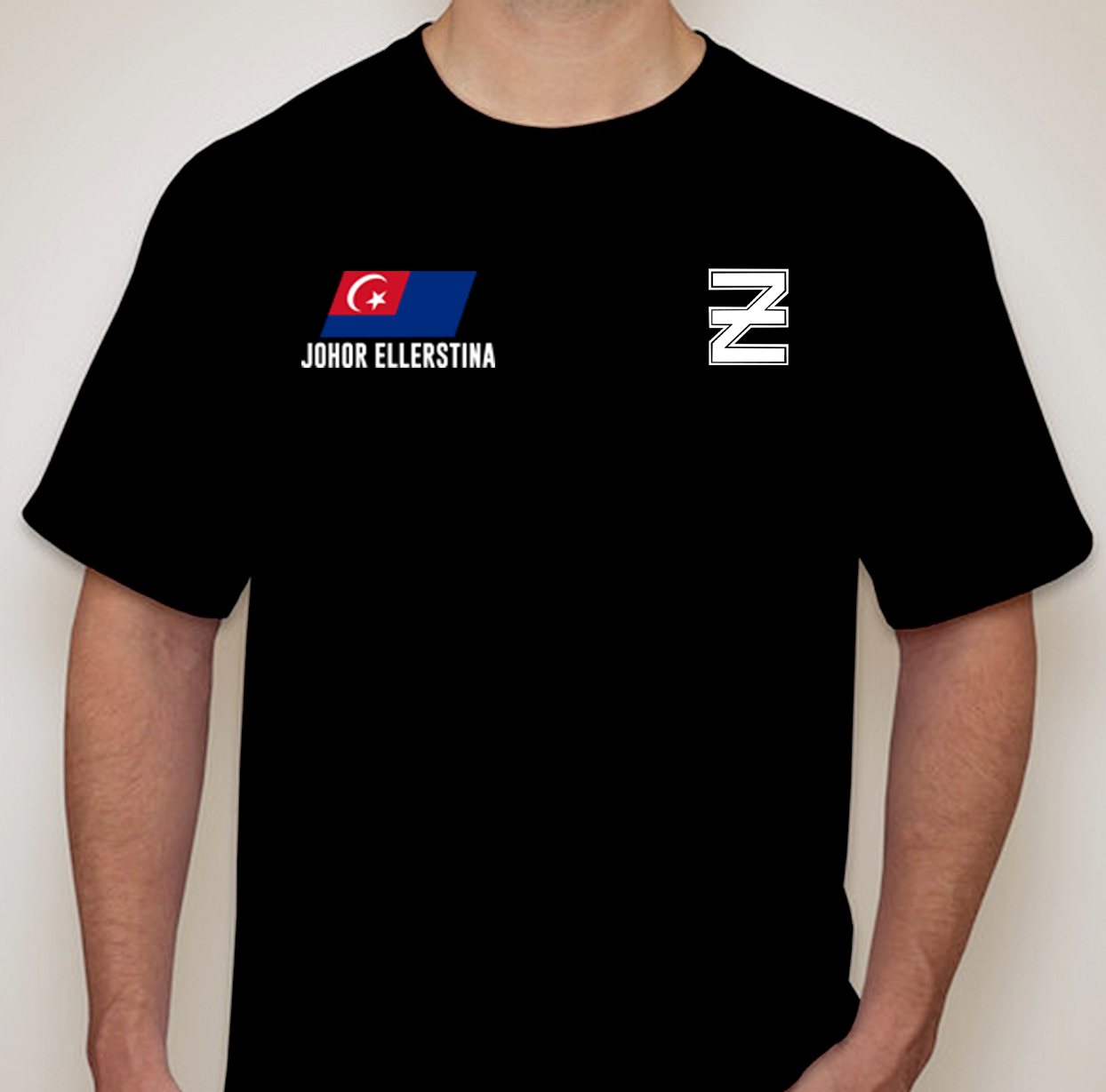 Design t shirt johor - Email Teeshirtshop2 Gmail Com