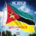 Mr. Benja - Moçambique (Prod. By K-Moz) [Afro]