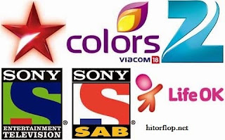 Top 10 Indian TV Serials of July 2016 by Highest TRP Ratings