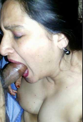 Indian Fucking Pics