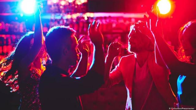 المهدية : غلق الملاهي الليلية وسحب البطاقات المهنية لأصحاب التاكسي واللواج غير الحاملين للكمامة