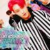 |K-Pop| Melhores Comebacks de Novembro 2017