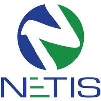 Job Opportunity at Netis Tanzania LTD - Position Sales And Commercial Officer