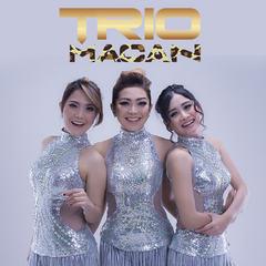 Trio Macan - Karmila Mp3
