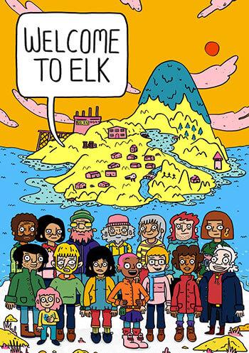welcome to elk,welcome to elk gameplay,welcome to elk game,welcome to elk walkthrough,welcome to elk review,let's play welcome to elk,welcome to elk demo,welcome to elk lets play,welcome to elk pc,welcome to elk full game,welcome to elk commentary,welcome to elk xbox,welcome to elk english,welcome to elk release date,welcome to elk graphical adventure,welcome to elk 1080p,welcome to elk indie,welcome to elk the first stories,welcome to elk part 1,welcome to elk act 1,welcome to elk steam
