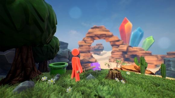 supraland-pc-screenshot-www.ovagames.com-1