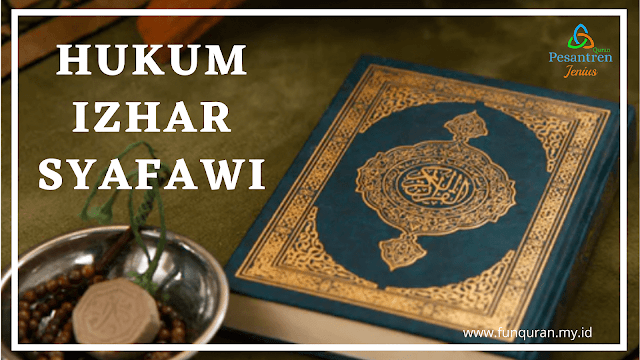 Hukum Izhar Syafawi