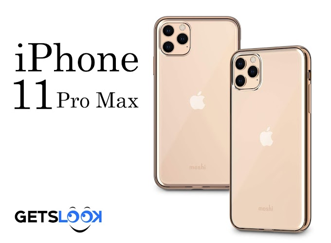 Apple iPhone 11 Pro Max Full Specifications & Price BD, US