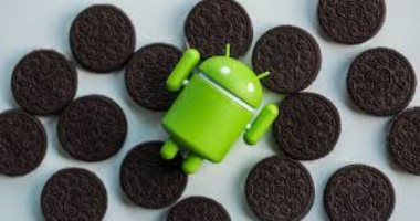 10 free applications for a limited time for Android phone users