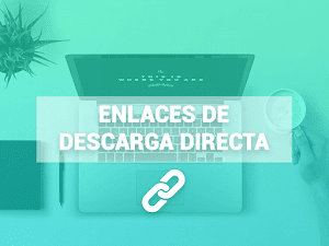 ¿Como Crear Enlaces de Descarga Directa?