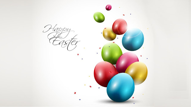 Easter-HD-Wallpapers-
