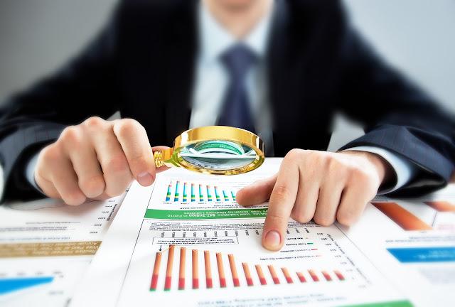 Более 60% россиян отказались нести ответственность за свои финансовые решения