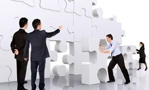 Tingkat Manajemen Dalam Industri