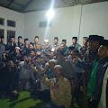 Adat 9 Luhah Koto Baru, Sepakat Dukung Ahmadi Zubir
