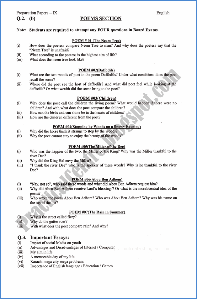 english-ix-adamjee-coaching-guess-paper-2019-science-group