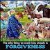 Παγκόσμια Ημέρα των Ζώων: Δεν μας αξίζει καμία συγχώρεση